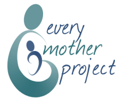 Every Mother Project